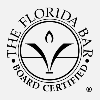 Fla-Bar-Board-Cert-Logo-R-1024x1007